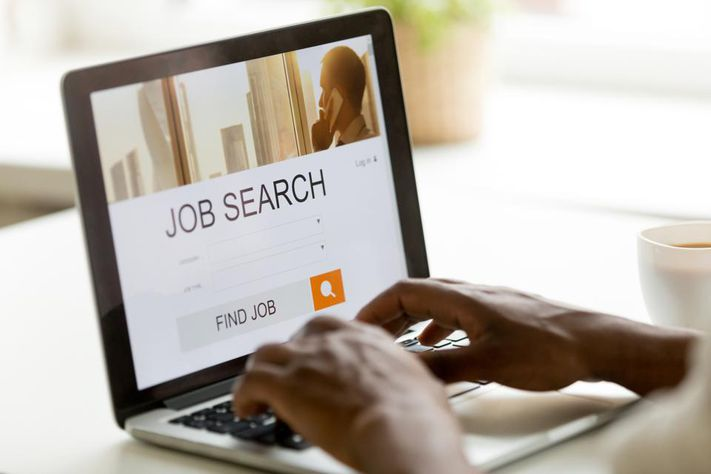 How COVID-19 Has Changed Hiring And Job Search And How To Be Successful