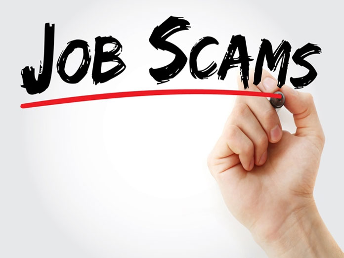 Beware of Overseas Nursing Job Scams: Read on to Find the Best Ways to Stay Protected | Welcome to our blog